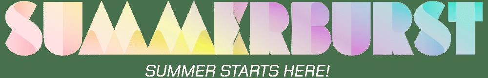 summerburst-16-logo
