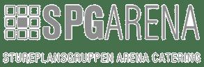 SPG arena kundreferens betallösning
