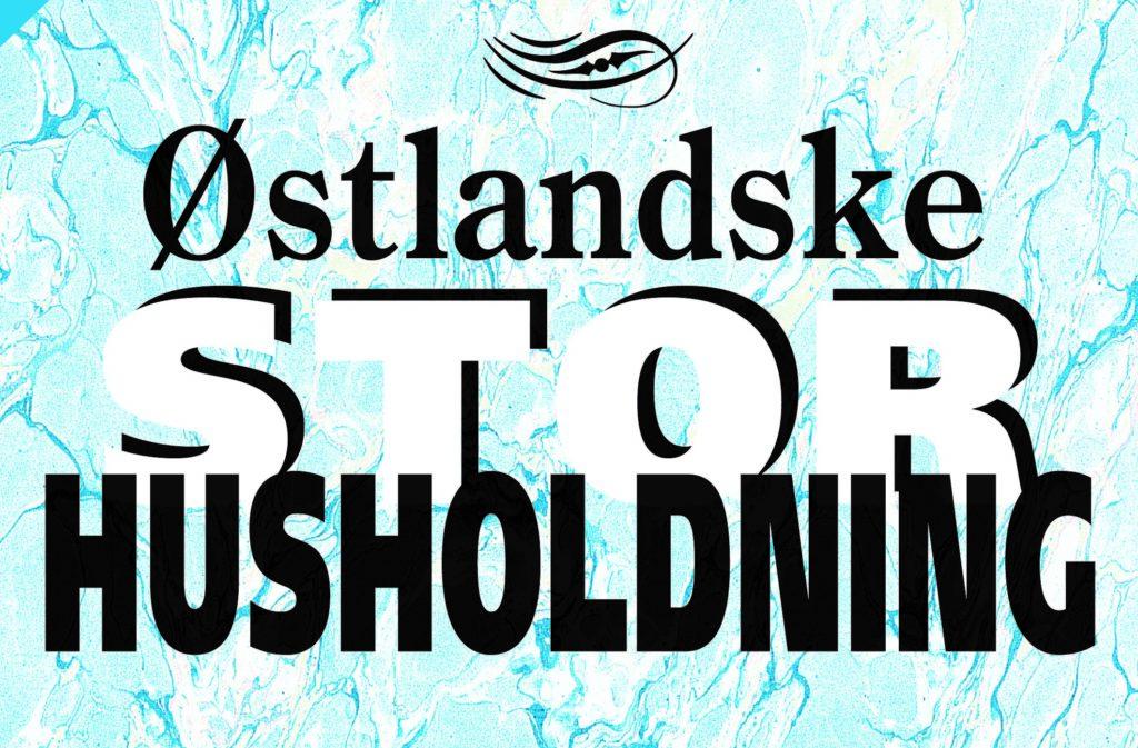 https://www.openpos.tech/wp-content/uploads/2019/08/Ostlandske-Storhusholdning-v3-e1566563158865.jpg